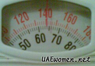 شرح  عملي لتخفيف الوزن باتباع سنه الحبيب صلى الله عليه وسلم